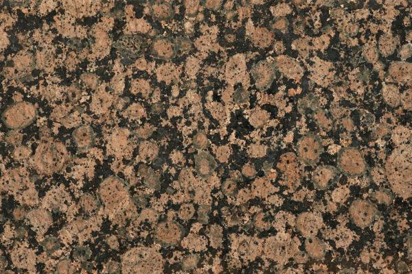 Baltic brown