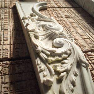 Художественная архитектура