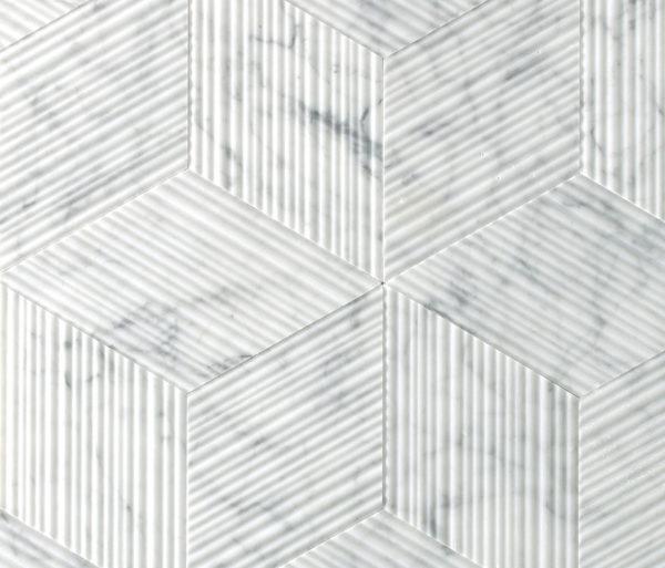 Текстура камня Вельвет