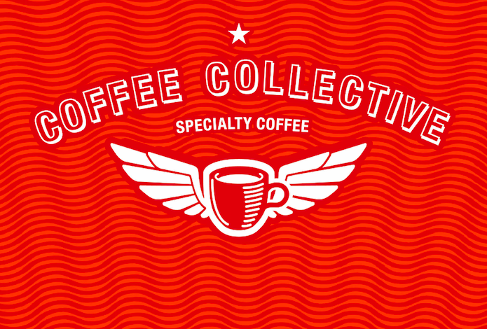 Кофе коллектив
