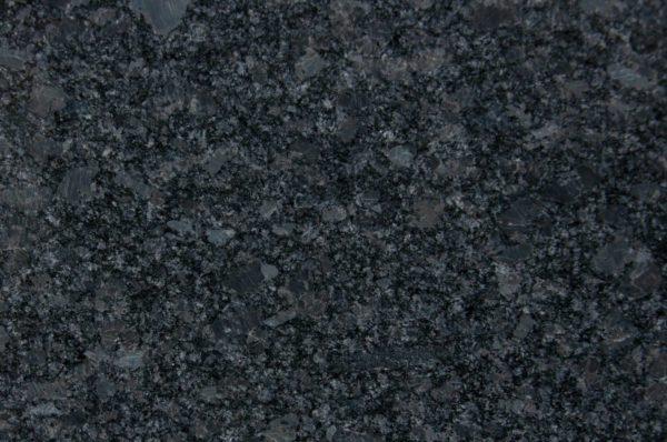Гранит Steel Grey
